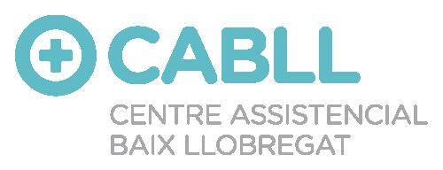 Centre Assistencial Baix Llobregat – CABLL Cornellá | Centro Médico Cornellá